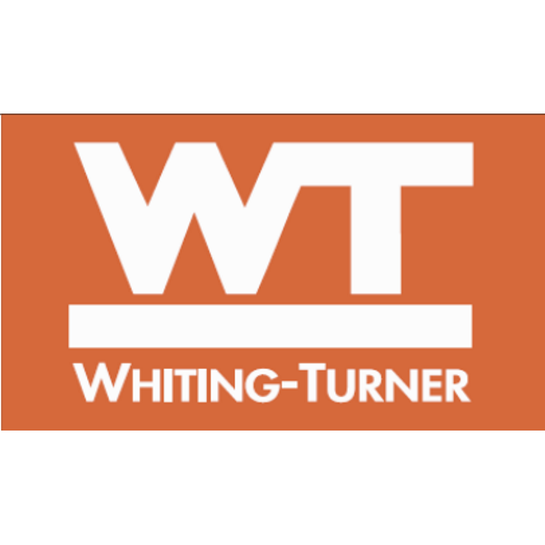 Whiting turner 401k investment options